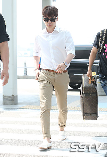 incheon_airport_3GDYBRI-SSTV-31stMay-2014 (14)