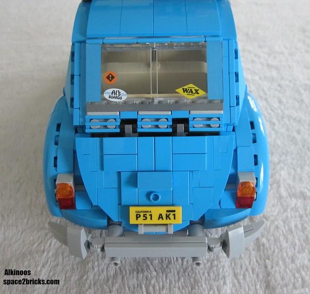 Lego 10252 p15