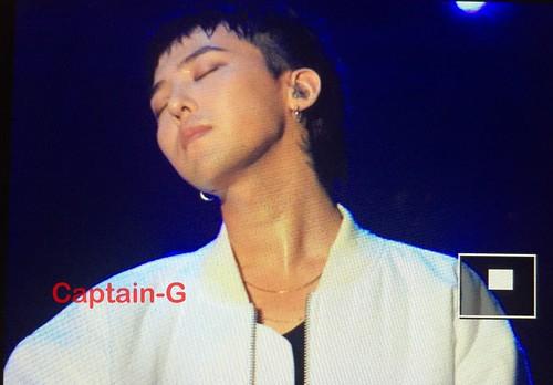 Big Bang - Made Tour - Tokyo - 13nov2015 - Captain G - 02