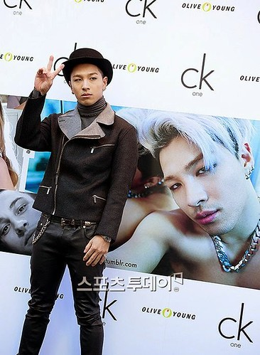 Taeyang-CKOne-Press-20141028__253