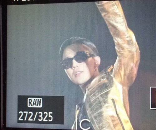 BIGBANG-YGFamilyCon-Shanghai-20140830(35)