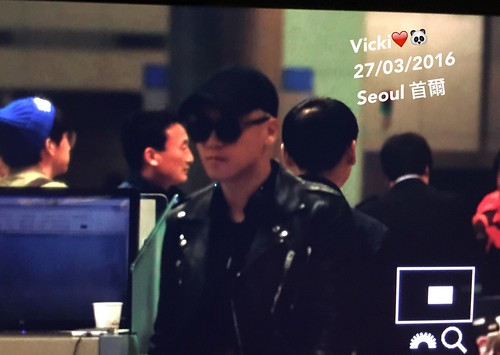 Big Bang - Incheon Airport - 27mar2016 - vickibblee - 01