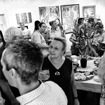 Art Show BW 024-Edit-Edit
