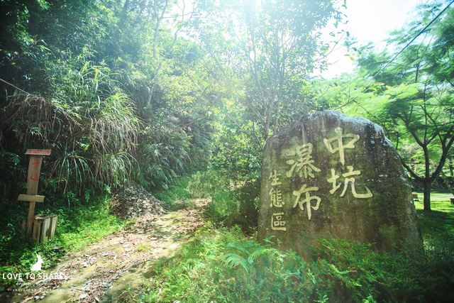 【南投一日遊】漫步台灣之心,埔里一日遊