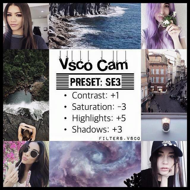 cach chinh mau VSCO dep (20)