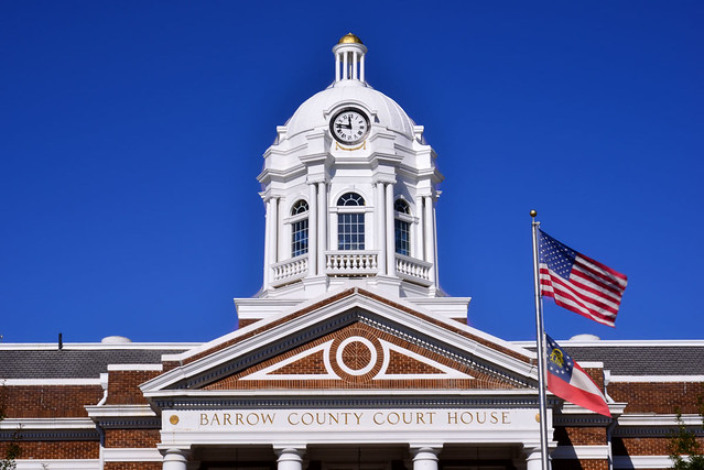Barrow CourthouseDSC_0315