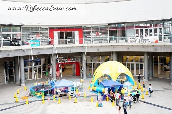 Japan Day 3-Odaiba-092