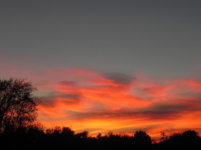 10-31-2012_Ozarks sunset