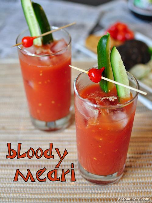 12-02-11_BloodyMeari