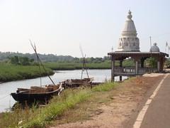 Koli Temple