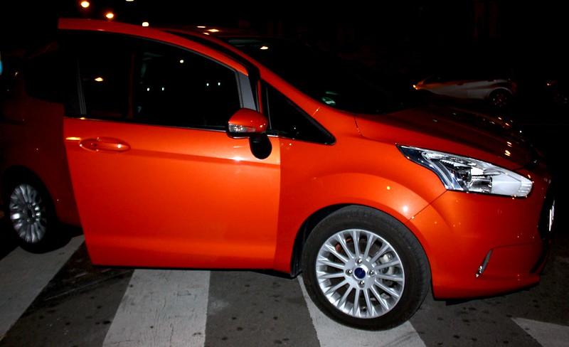 ford-b-max-02