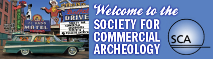 Welcome to the SCA Group!