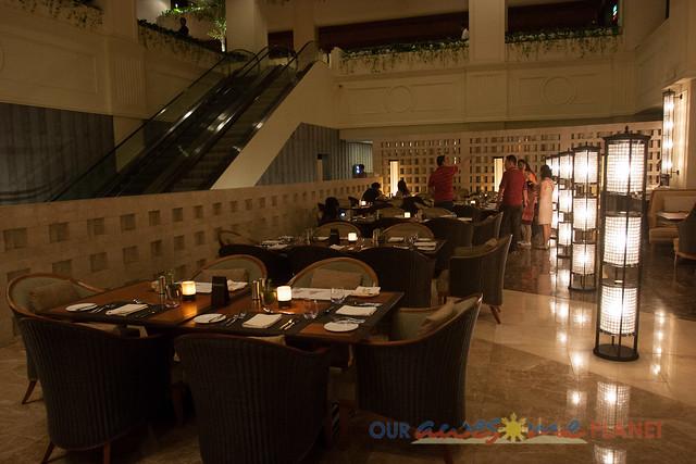 SPIRALS Buffet by Sofitel Manila-135.jpg