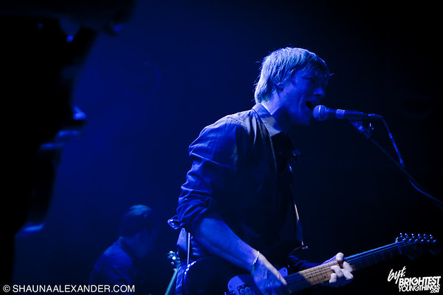 PaulBanks_HowardTheatre09Nov2012-9731