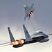 DETERRANCE by vector1771 (Hangar71.com / Aviationintel.com)