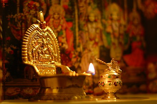 Diwali greetings to all the flickr friends and members