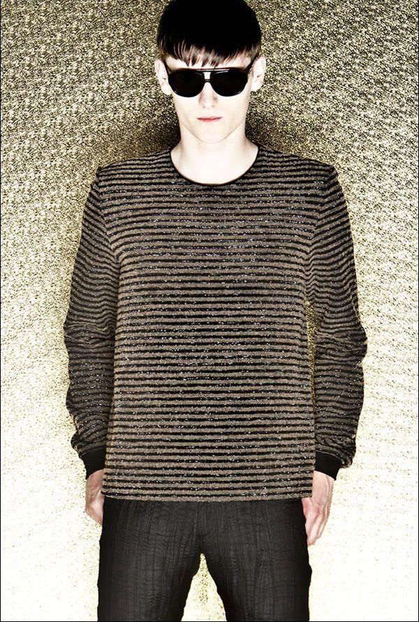 Alexander Beck0035_miguel Antoinne FW12(Fashionisto)