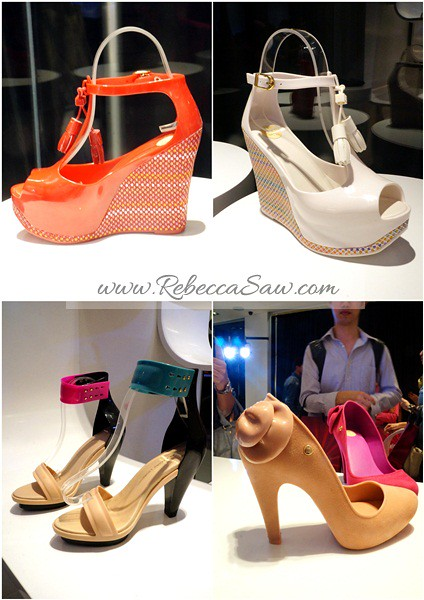 Melissa Shoes-025