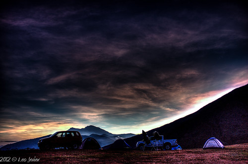 november sky cloud mountain mountains clouds sunrise twilight venus alba venezuela peak noviembre amanecer cielo pico nubes peaks montaña león toro nube montañas 2012 crepúsculo mérida