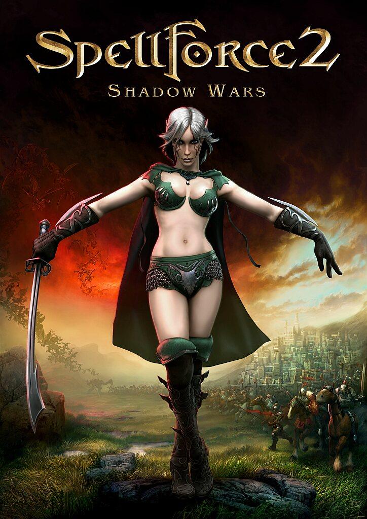 universal_spellforce_2_shadow_wars_dvd