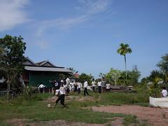 スレイクワウみんなの学校20121101_09