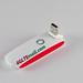 Vodafone K5005 HUAWEI E398 4G LTE USB Rotator (2)