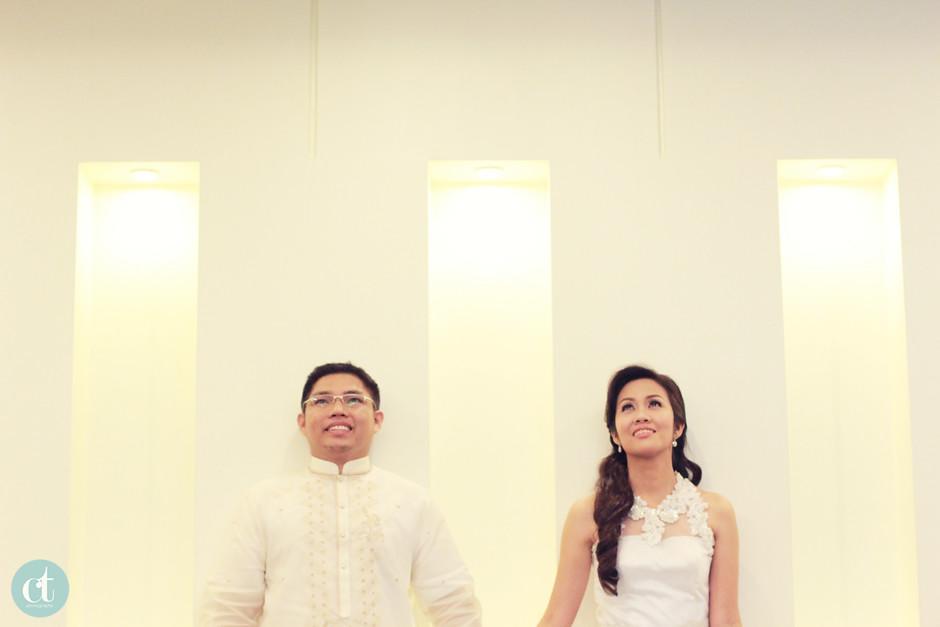 Marco Polo Plaza Cebu Wedding, Cebu Wedding Photographer