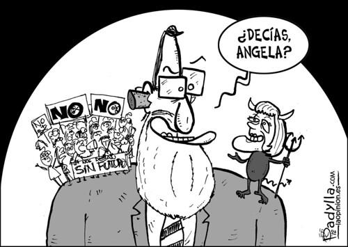 Padylla_2012_11_14_La conciencia de Rajoy