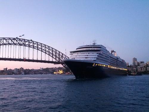2012-09-10_Sin_Aus_Sin_Australia_132