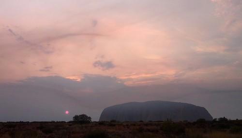 2012-09-10_Sin_Aus_Sin_Australia_118