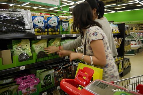 grocery-busan-korea.jpg