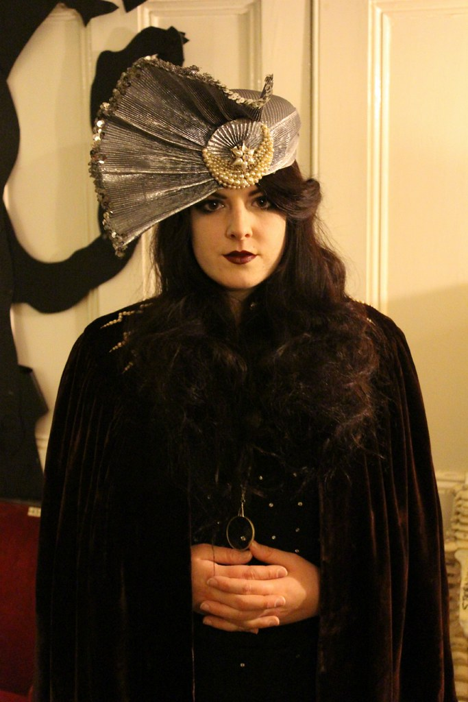 Diana Moon Goddess9