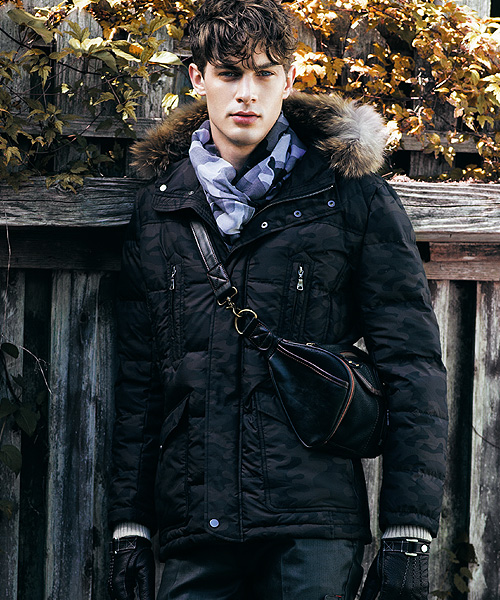 Greg Nawrat0040_m.f.editorial Men's Winter Collection 2012