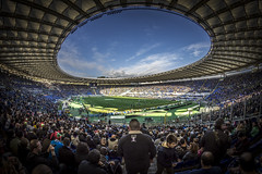 Test_Match_2012_Italia_New_Zeland_17_11_12_Roma-17
