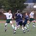 OES V Riverdale Boys' Soccer 2012 11 17 Championships