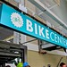 Santa Monica Bike Center Grand Opening