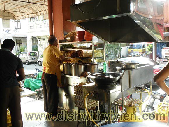 Ipoh-Penang-Taiping31-Bangkok-Lane-Mee-Goreng