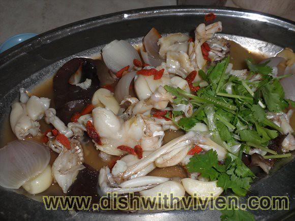 Ipoh-Penang-Taiping58-Selama-Lam-Khie