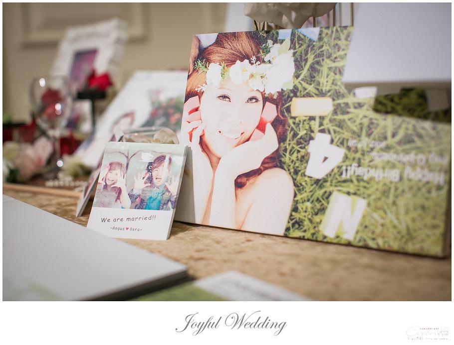 Angus & Dora  婚禮紀錄_00199