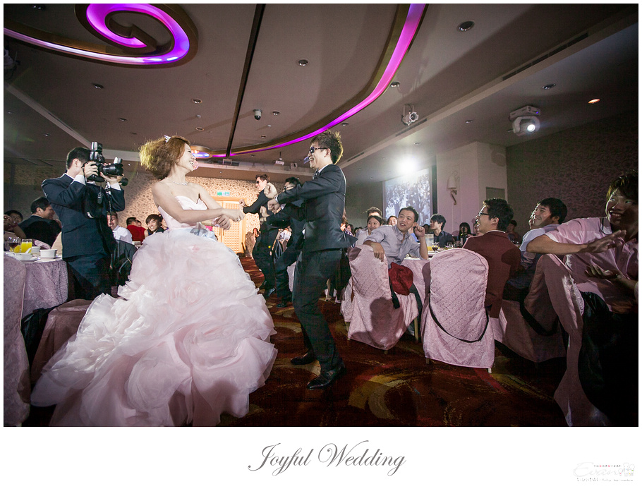 Angus & Dora  婚禮紀錄_00154