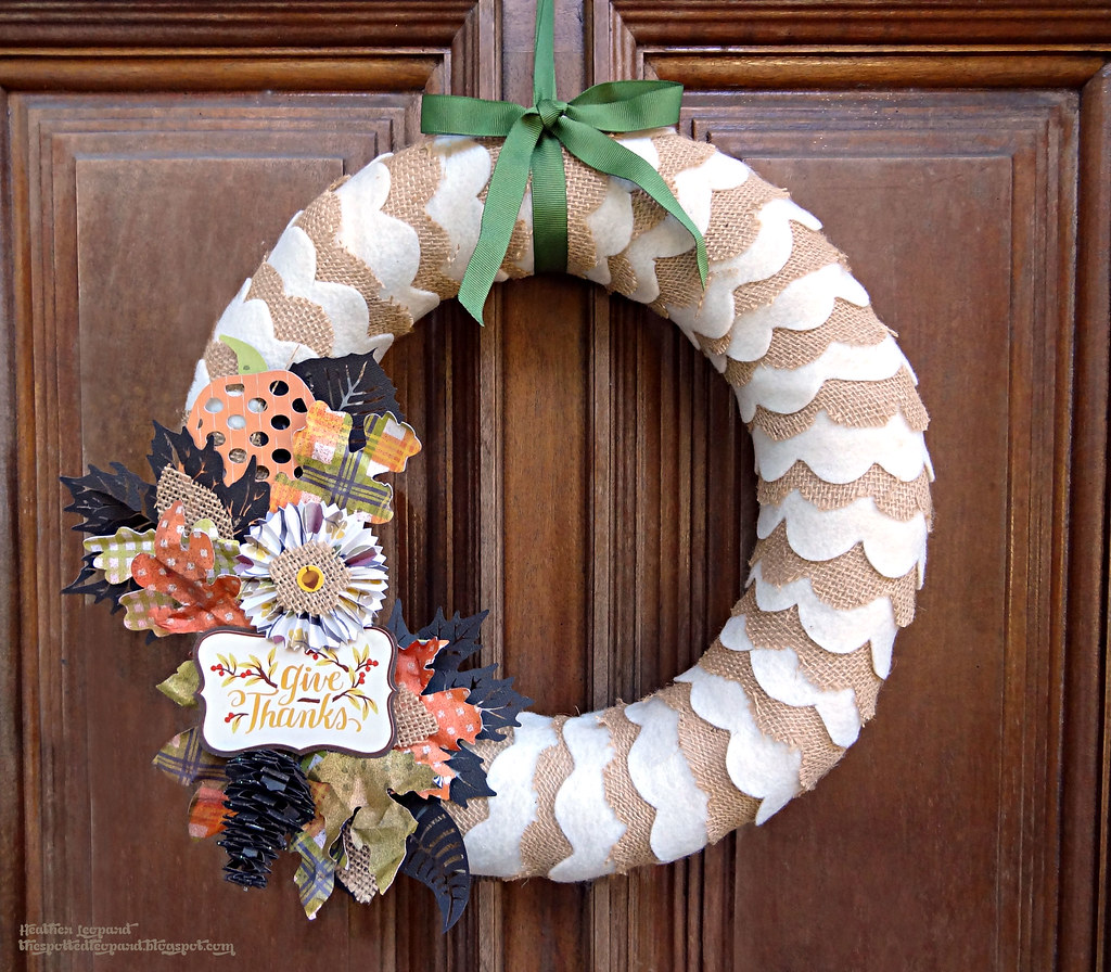 Fall-Wreath-Heather-Leopard-wm