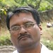 Mr.Kumar, manager of Risheehat
