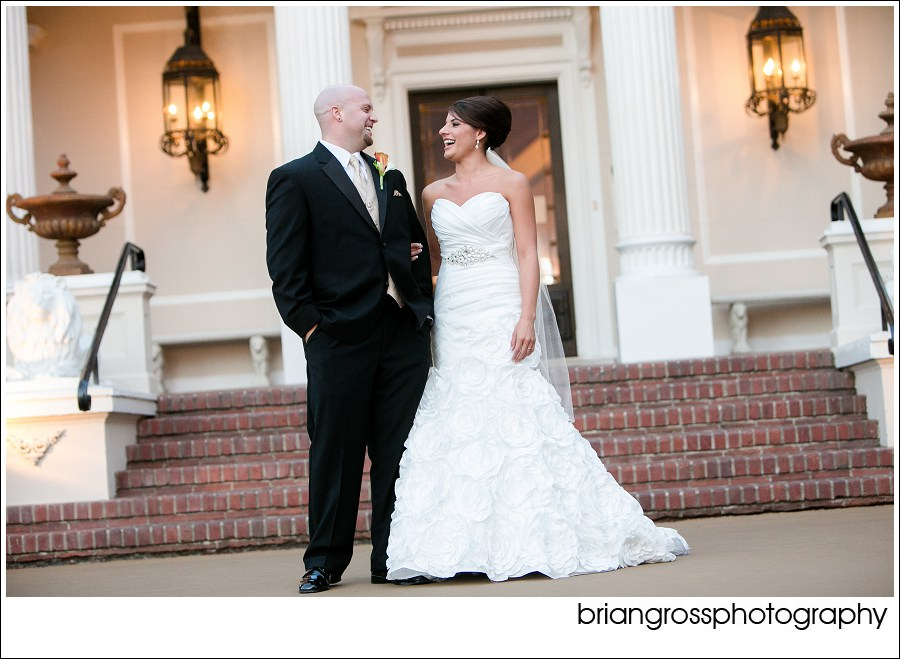 PhilPaulaWeddingBlog_Grand_Island_Mansion_Wedding_briangrossphotography-178_WEB