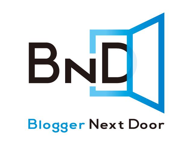 BND_logo640