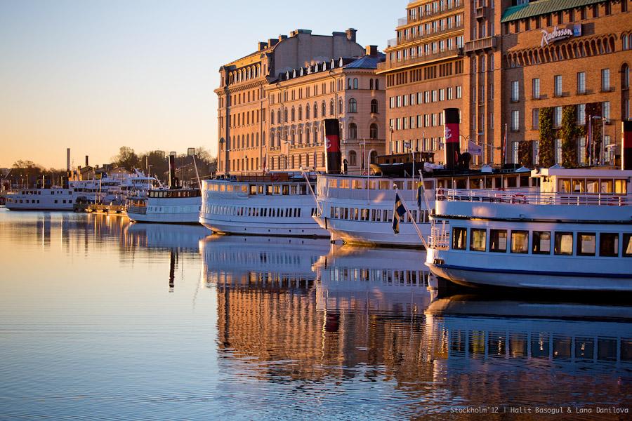 Stockholm_281012