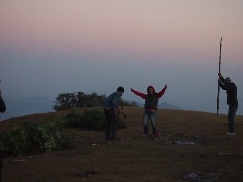 Himaraya Trekking-226
