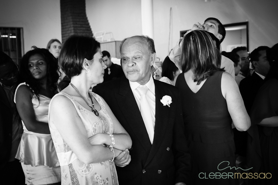 Ozana e Reginaldo Casamento em Suzano Buffet Fiesta-77