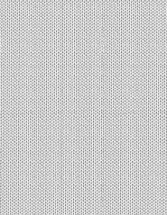 STANDARD size JPG light grey KNITTING paper 350dpi