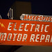 Bakersfield Electric Motor Repair