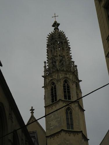 DSCN1851 _ Maria em Gestade, Wien, 7 October